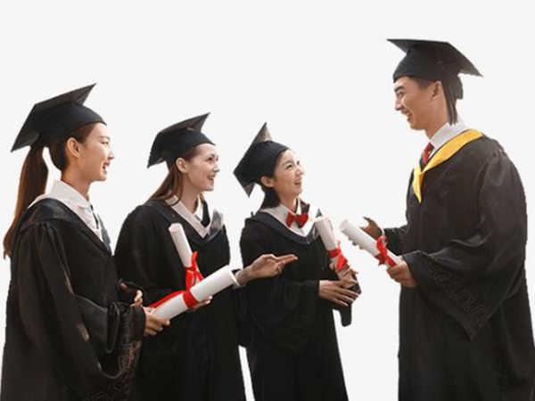 Mơ thấy đi học có ý nghĩa gì, đánh con số nào chuẩn xác nhất?