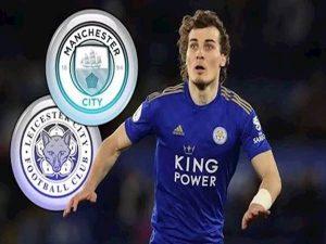 Chuyển nhượng bóng đá Quốc tế 06-4: Soyuncu lên tiếng về tin đồn chuyển đến Man City