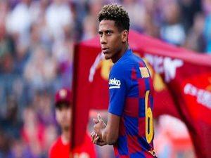 Bóng đá Quốc tế 21-5: Người thừa Barca đắt khách trên TTCN