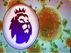 Premier League phải tiến về phía trước