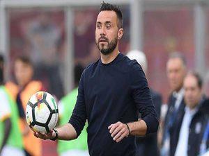 Tin bóng đá Italia ngày 10/8: CLB nào đáng xem nhất Serie A