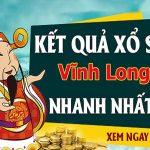 Soi cầu XS Vĩnh Long chính xác thứ 6 ngày 18/09/2020