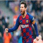 10 kỷ lục bóng đá thế giới có thể không bao giờ bị phá