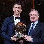 Bóng đá quốc tế 2/12: Chủ tịch Real Madrid bị chỉ trích vì bán Ronaldo
