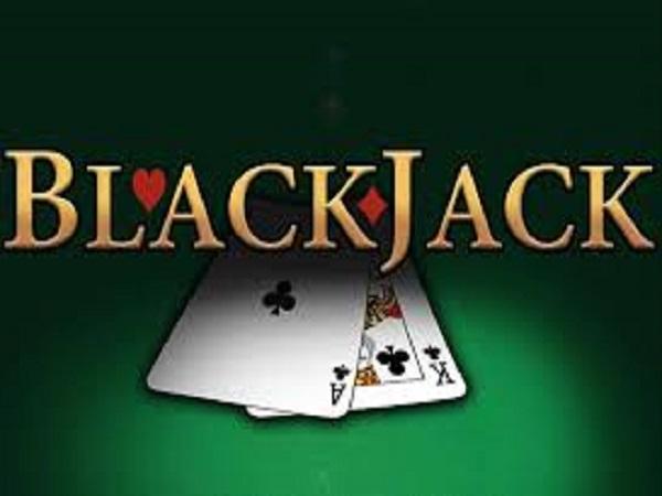 Cách chơi game blackjack chi tiết cho người chơi?
