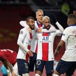 Tin bóng đá 3/12: Manchester United thua thảm hại ngay trên sân nhà