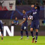 Soi kèo Wycombe vs Tottenham, 02h45 ngày 26/1 – Cup FA