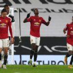 Tin bóng đá 22/1: Paul Pogba tự hào với thành tích hiện tại của MU