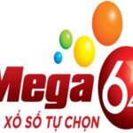 Xổ số Mega 6/45 là gì? Cách chơi và cơ cấu giải thưởng