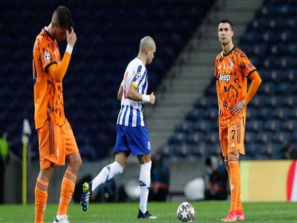 Bóng đá QT chiều 24/3: Cassano chỉ trích Ronaldo ích kỷ