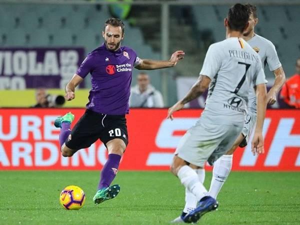 Nhận định tỷ lệ Benevento vs Fiorentina (00h00 ngày 14/3)