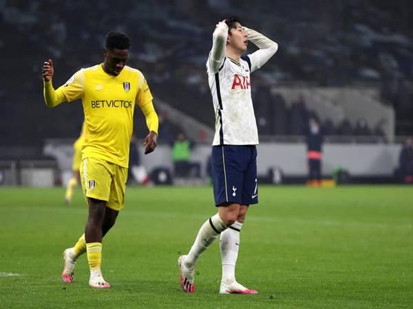 Nhận định bóng đá Everton vs Tottenham, 02h00 ngày 17/4