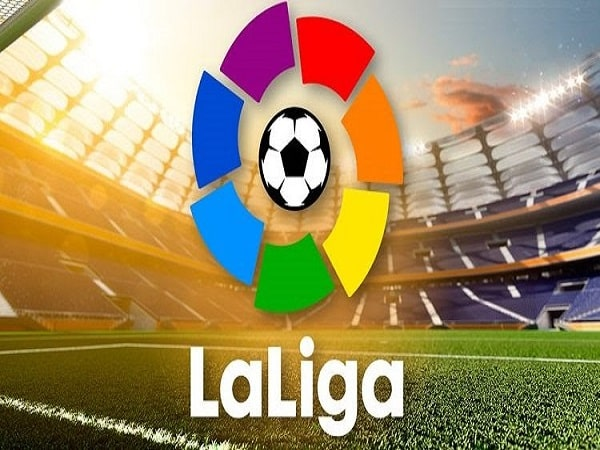Giải bóng đá Tây Ban Nha có bao nhiêu vòng?