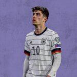 Bóng đá quốc tế 11/5: Havertz tìm ra vị trí hoàn hảo tại Chelsea nhờ Tuchel