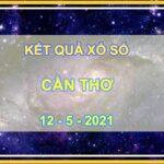 Soi cầu kết quả SXCT thứ 4 ngày 12/5/2021