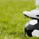Cá độ bóng đá có tính hiệp phụ không – Giải đáp chi tiết nhất