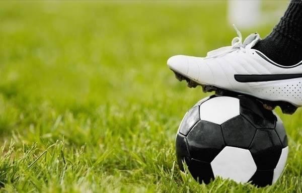 Cá độ bóng đá có tính hiệp phụ không - Giải đáp chi tiết nhất