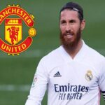 """Bóng đá QT ngày 13/5: Ramos liên hệ các """"đại gia"""" Ngoại hạng Anh"""