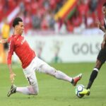 Soi kèo bóng đá Internacional vs Atletico Mineiro, 5h ngày 17/6