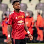 Bóng đá quốc tế 31/7: Fred được đề xuất tới Milan