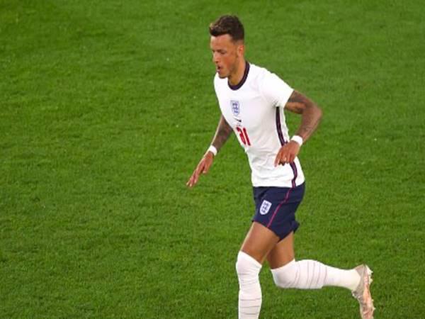 Bóng đá Quốc tế tối 20/7: Lý do Ben White chọn Arsenal