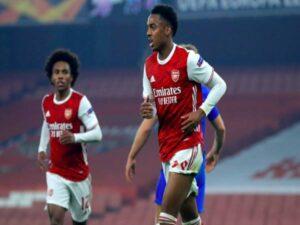 Chuyển nhượng 23/7: Arsenal sẵn sàng bán đứt sao trẻ Willock