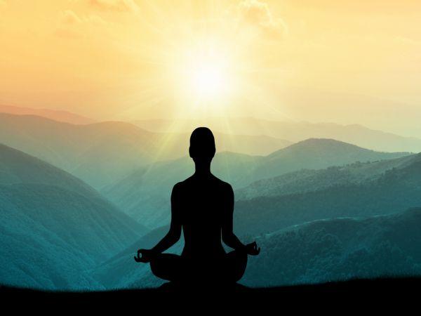 Thiền là gì - Ngồi thiền có tác dụng gì cho sức khỏe?
