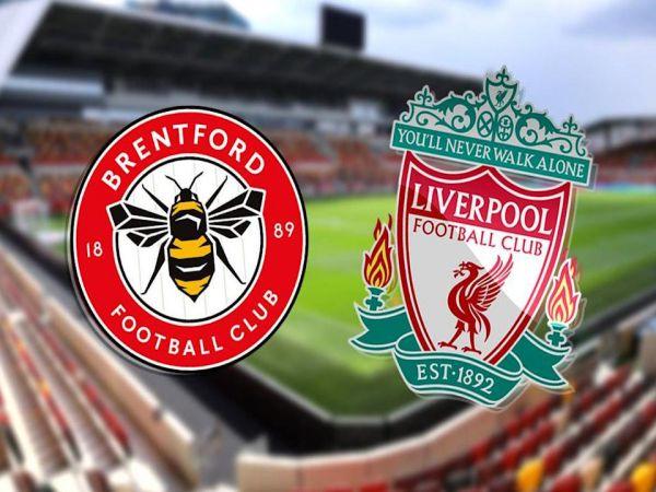 Soi kèo Brentford vs Liverpool, 23h30 ngày 25/9 - Ngoại hạng Anh