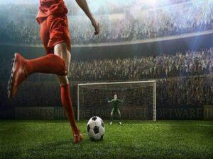 Penalty là gì? Tìm hiểu luật đá Penalty áp dụng hiện tại